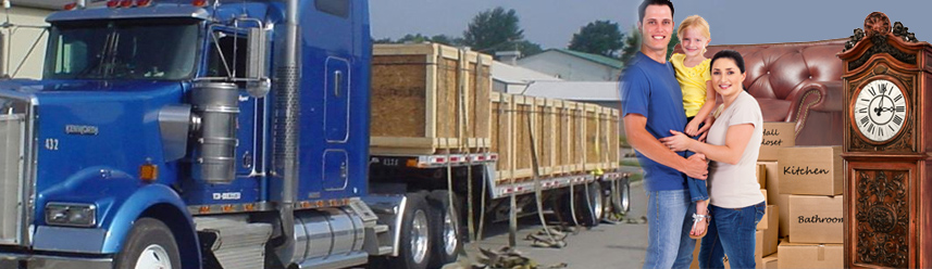 Ups And Fedex Shipping Center Moving Supplies And Packaging 801 364 7447